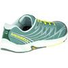 Merrell W's Bare Access Arc 4 Shoes SAGEBRUSH GREEN
